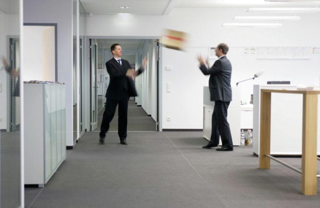 Business-Fotografie-utehieke