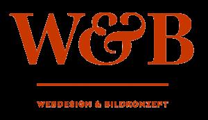 Logo Webdesign und Bildkonzept